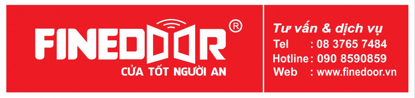 Logo Công ty Vạn Phú Thành