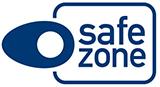 finedoor safezone