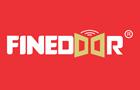Cửa cuốn, cổng cửa tự động Finedoor