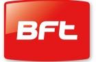 Cổng tự động BFT