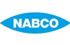 Cửa tự động Nabco