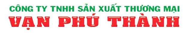 Van Phu Thanh