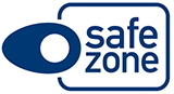 finedoor safezone